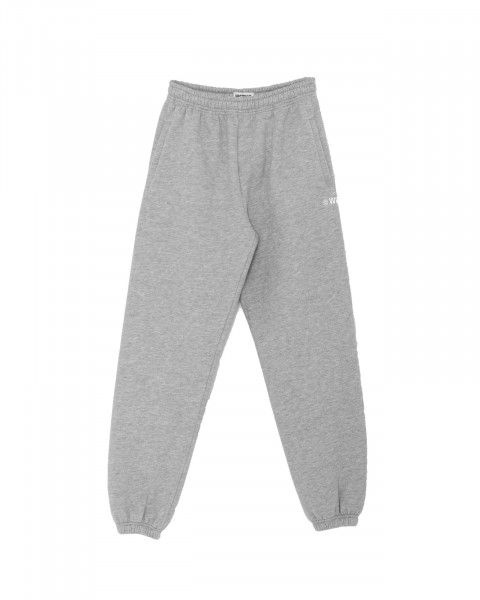 HARVEST PANTS GREY
