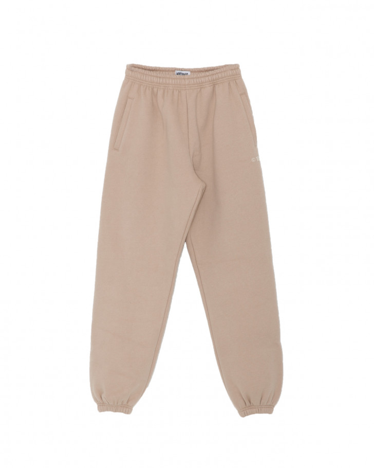 HARVEST PANTS BEIGE