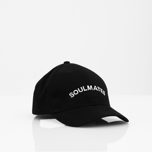 SOULMATES NEVER DIE SET