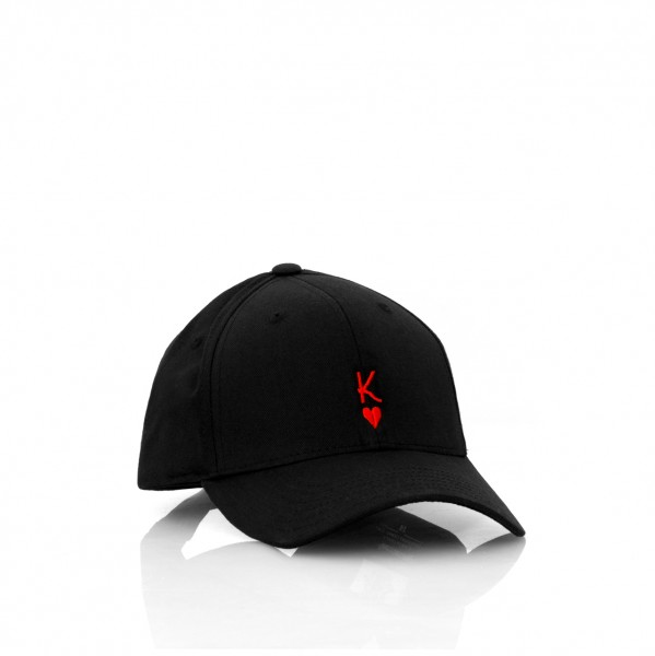 Q-HEART & K-HEART CAP PARTNER PACKAGE