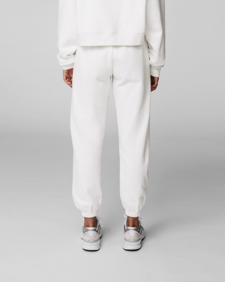 FAITH PANTS OFFWHITE WOMEN