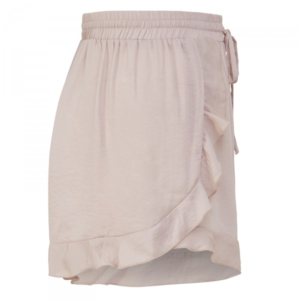 LILY SHORTS ROSE